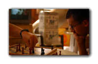 Anibal-Group-RealtyNetWorth-door-question-chess-1